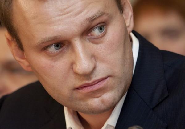 Проверить навальный - 5f