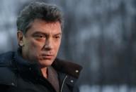 Live-трансляция: в Москве убит Борис Немцов