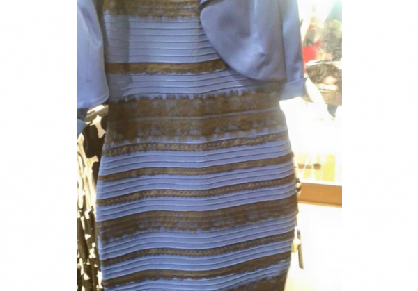 Какого цвета платье??? Не розыгрыш-все видят разный цвет - Страница 5 Snimok-e%60krana-2015-02-27-v-9.54.41-600x419