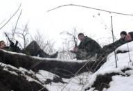 Здорово, браты! Три видеоистории россиян-ополченцев на Донбассе