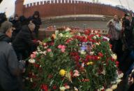 Пять странностей дела об убийстве Немцова
