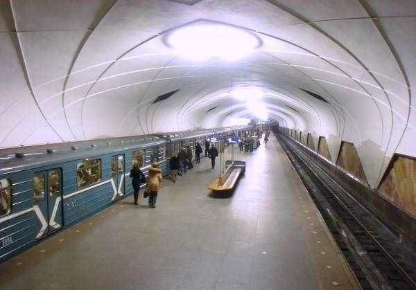 В московском метро будут ходить поезда с неисправностями