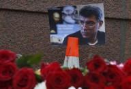 Убийство и похороны Немцова. Новости, ход следствия, мнения