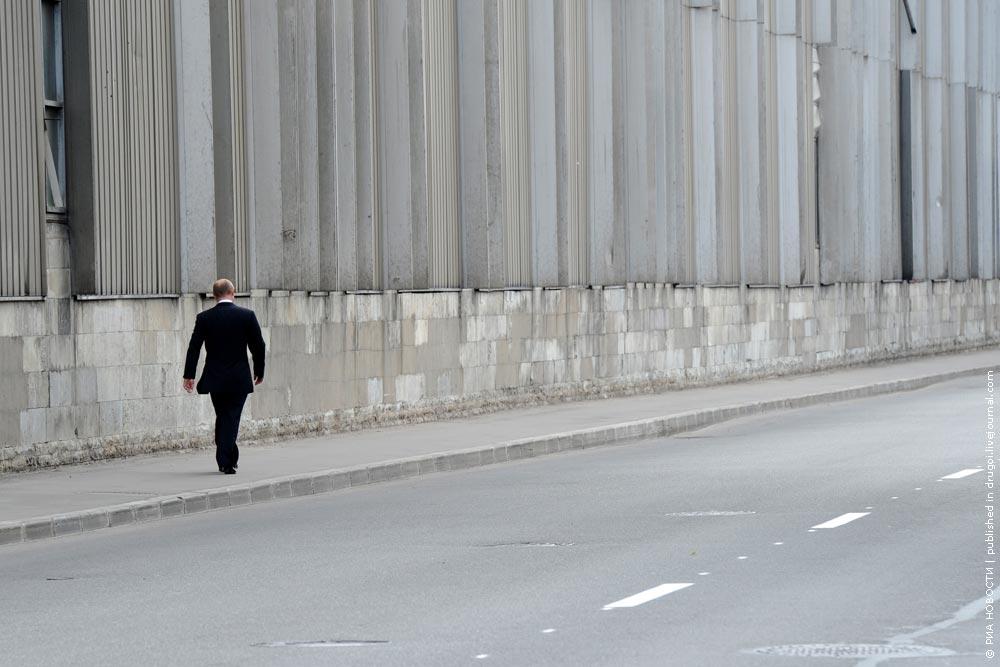 Крымский мост как идет стройка века  НТВ объясняет