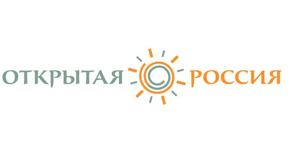 В «Открытой России» начались обыски перед «прямой линией»