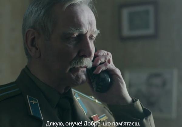 В украинских роликах ко Дню Победы вспоминают АТО и обещают победить