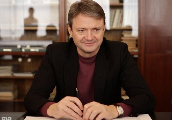 Путин объявил о назначении Ткачева министром сельского хозяйства
