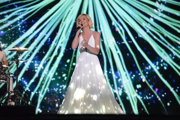 Самое важное о финале «Евровидения-2015»: победители, голоса и обсуждения