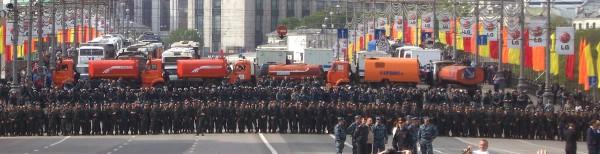 Moscow_rally_6_May_2012_Bolshoy_Kamenny_Bridge