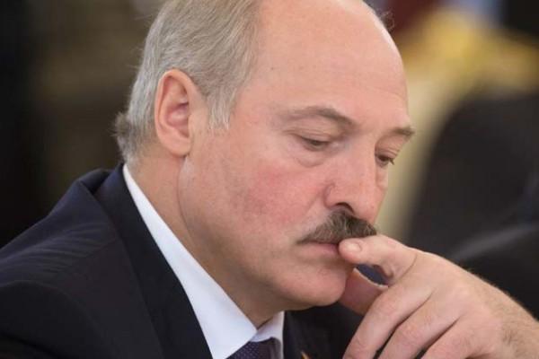 Умерла мать Александра Лукашенко