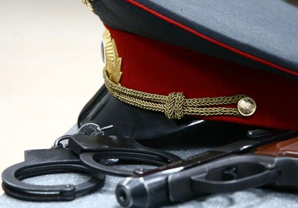 Зачем полицейский в Люберцах убил семью соседей по коммуналке
