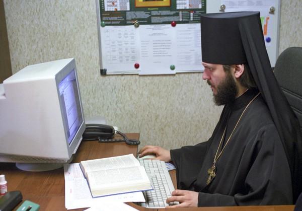 Котики небесные. Как пользователи «ВКонтакте» встретили патриарха Кирилла