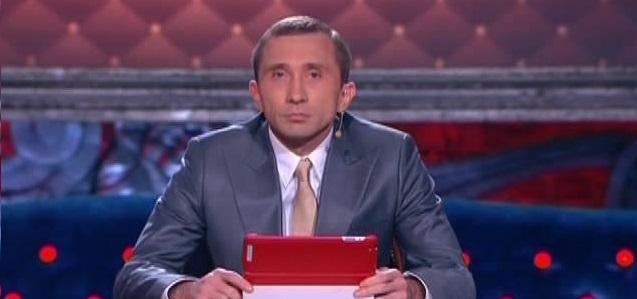 «Про Путина шутим осторожнее». Как юмористы ищут объекты для насмешек
