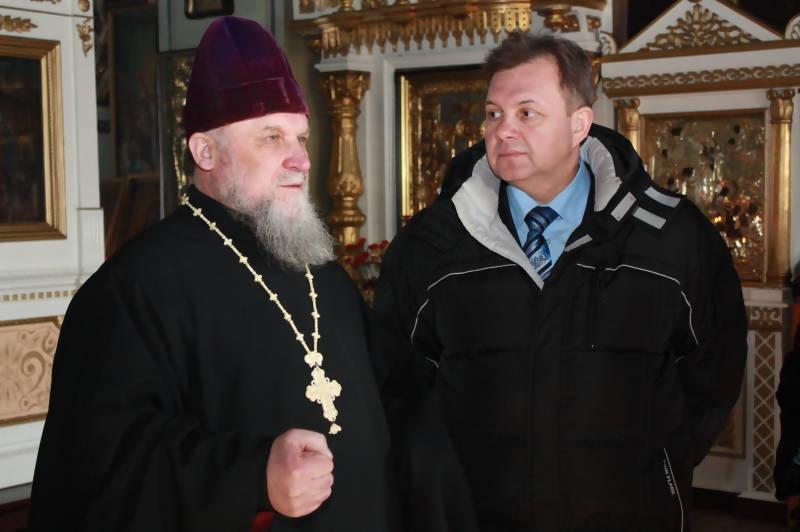 Тренд: главы регионов и городов России советуют гражданам ...: http://medialeaks.ru/news/1806stas_prey