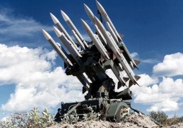 AP США могут разместить ядерные ракеты в Европе чтобы противостоять России