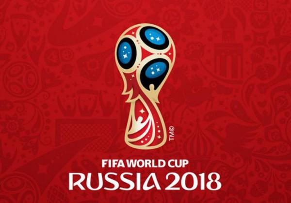 ФБР проведет проверку решения ФИФА о проведении ЧМ в России