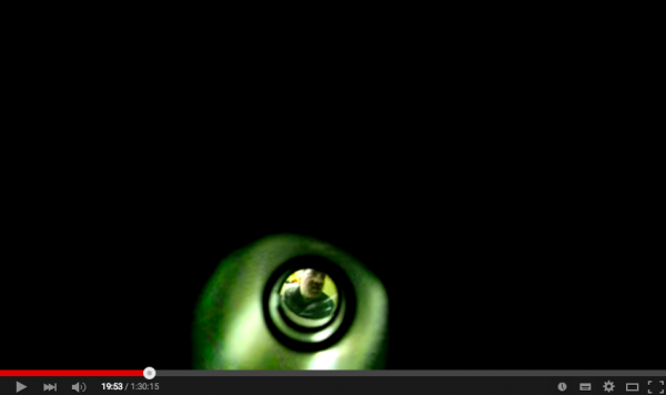 Снимок экрана 2015-07-23 в 13.32.41