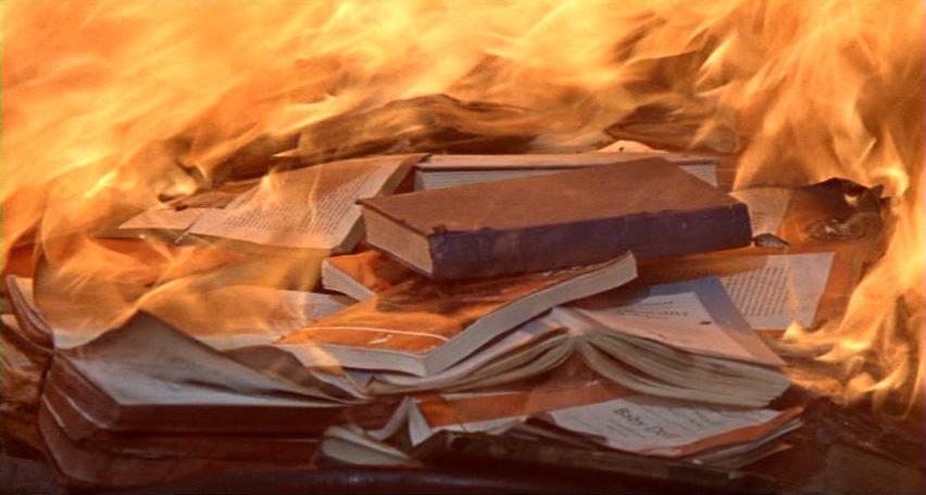 синтетические материалы читать книгу горю но не сгораю SPAIO