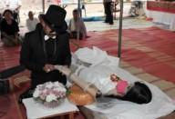 10 самых необычных похоронных церемоний