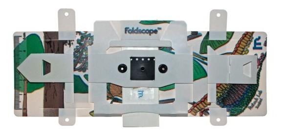 foldscope 01