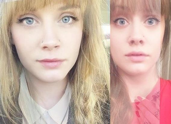 twin strangers 03