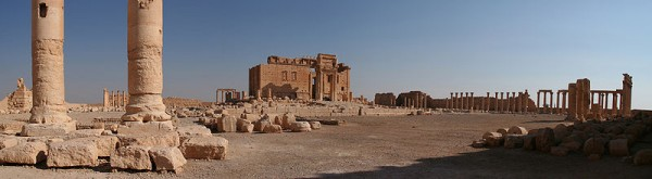 Temple_of_Bel