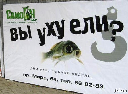 ah 10