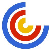 google 05