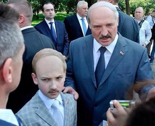 """США признают """"некоторые улучшения"""" на выборах в Беларуси, но не считают их """"свободными и честными"""", - Госдепартамент - Цензор.НЕТ 4103"""