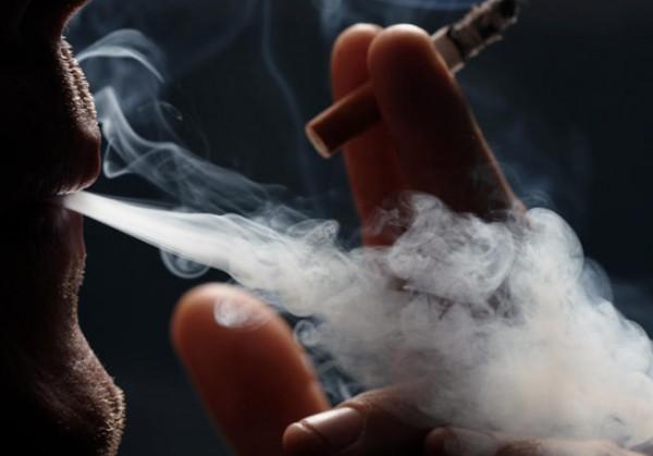 Отзывы о лечении гипнозе от курения