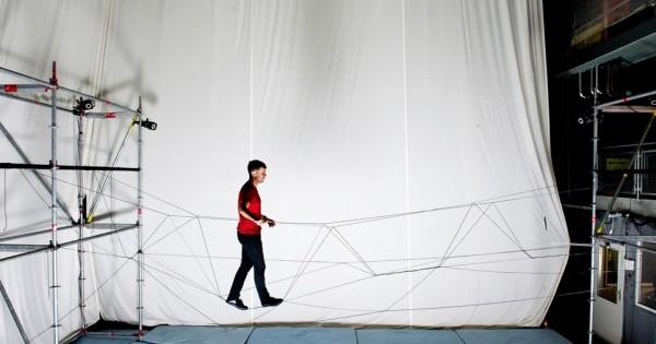 ropes 02