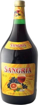 sangria1