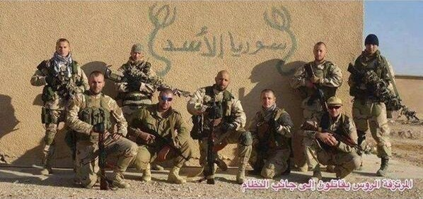 syria 06