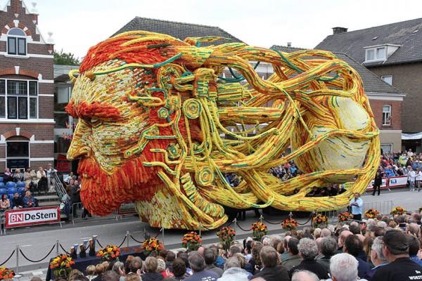 van-gogh-flower-parade-floats-corso-zundert-netherlands-18