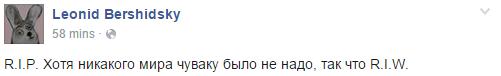 voina 05