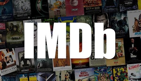 Мультик не хуже «Настоящего детектива». Как IMDb оценила популярные сериалов за последние 25 лет