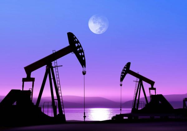 Как Россия выигрывает на росте цен на нефть, начав войну в Сирии