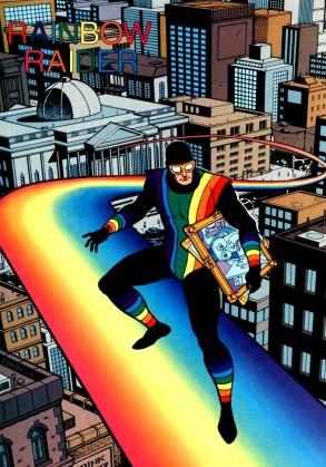 rainbowraider