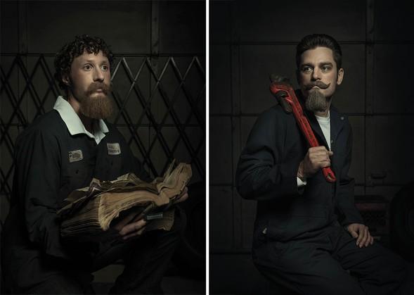 renaissance-mechanics-photo-portraits-freddy-fabris-1