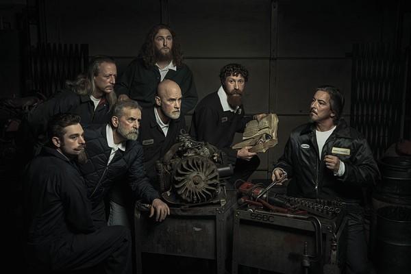 renaissance-mechanics-photo-portraits-freddy-fabris-5
