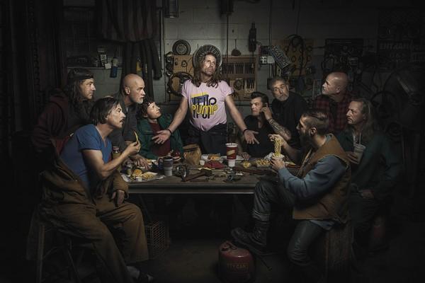 renaissance-mechanics-photo-portraits-freddy-fabris-6