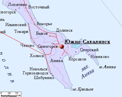 sakhalin 02