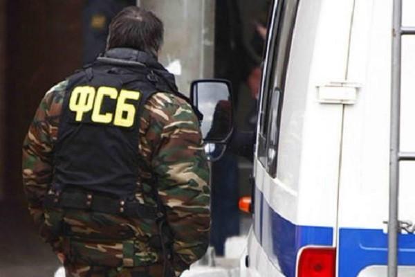 Предотвращенный теракт в Москве. Что это было?