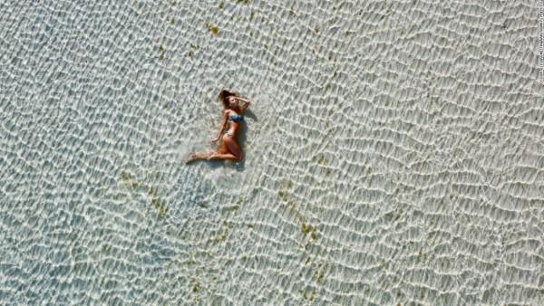 151013141853-dronestagram-moreton-island-australia-super-169
