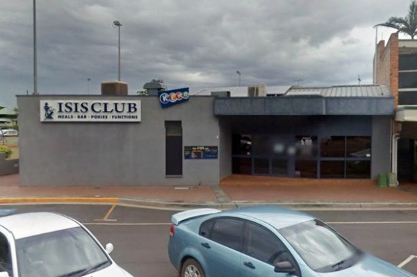 ISIS-Club-in-Childers