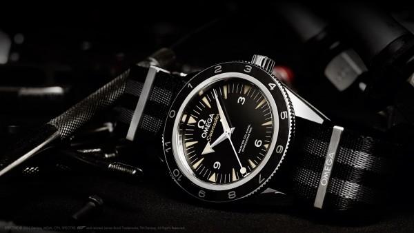 SE_Seamaster300
