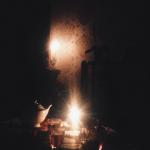 «У вояк и ФСБ свет будет». Что происходит в Крыму после отключения электричества