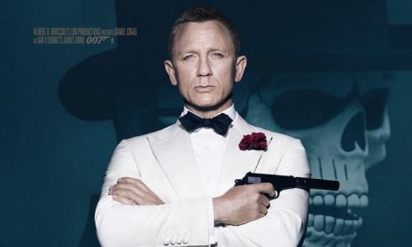 Spectre-James-Bond-Daniel-Craig-007-Picture-Poster-White-Tuxedo-Tom-Ford-800x480