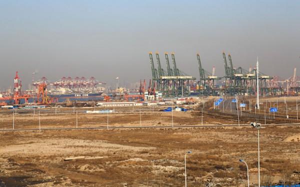 Tianjin_3508420b
