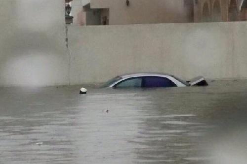 qatar 07